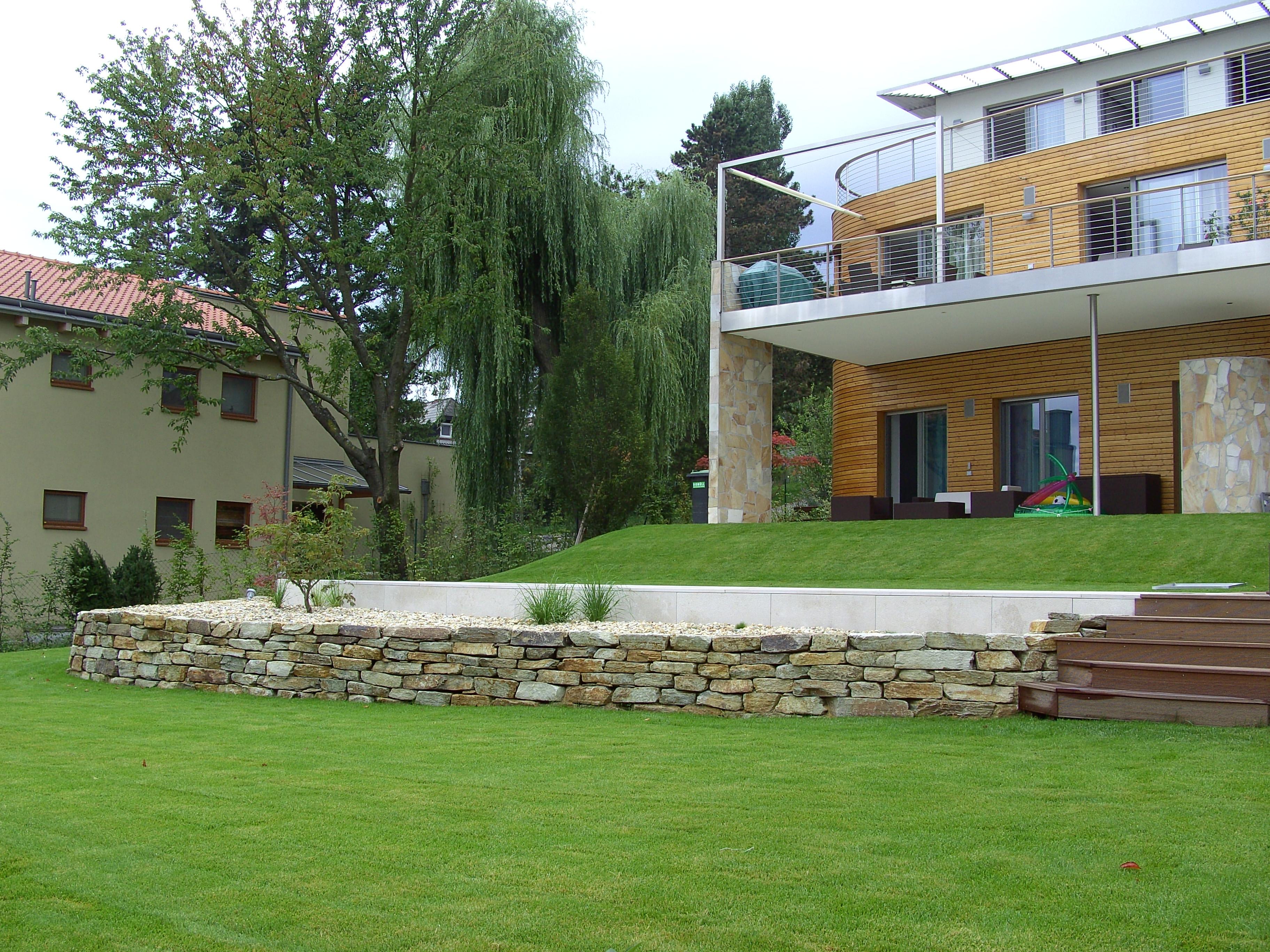 Gartengestaltung gr nwertgr nwert for Gartengestaltung urban