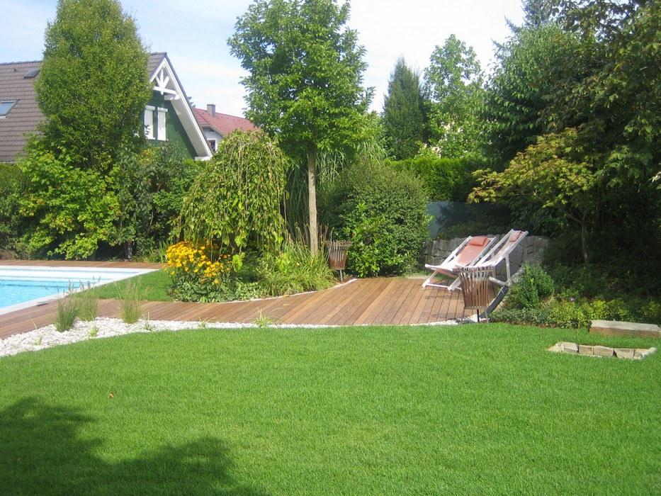 Gartengestaltung23 gr nwertgr nwert for Gartengestaltung urban