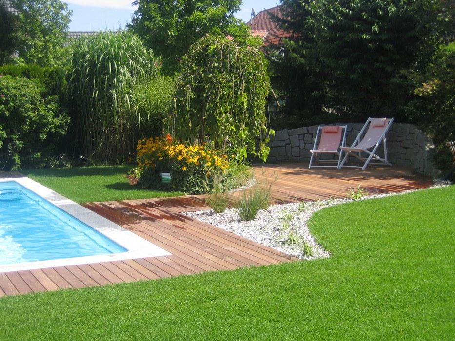 Gartengestaltung gr nwertgr nwert for Gartengestaltung wien